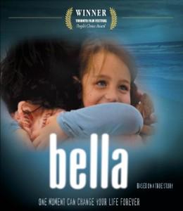 Bella-782941
