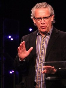 379179-us-evangelist-bill-johnson