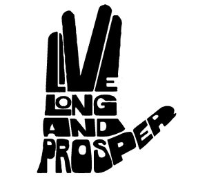 live_long_and_prosper_car_sticker__55182