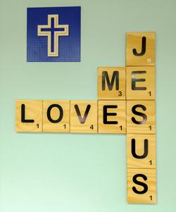 jesus-scrabble