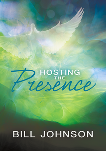 Hosting-The-Presence