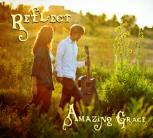 reflect_amazing_grace_cover_220x200