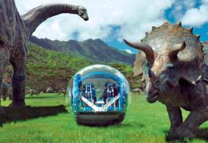 jurassicworld-summer-preview-ew