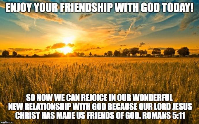 enjoyfriendshipwithgod