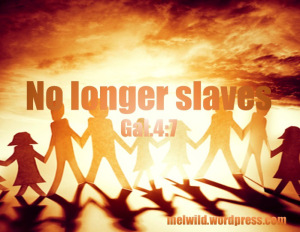 No_Longer_Slaves