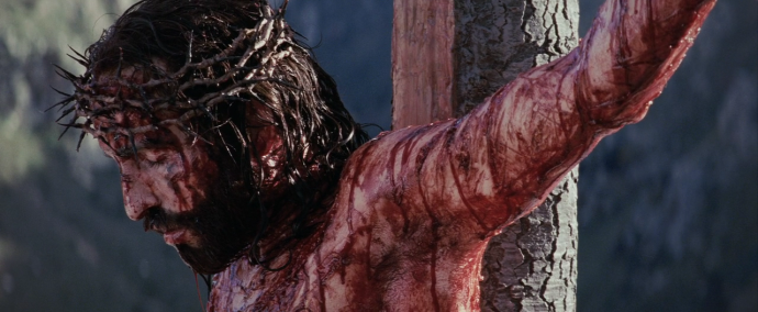 the-passion-of-the-christ