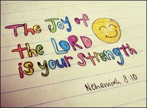 joy-of-lord-is-strength