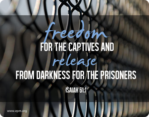 freedom-prisoners-graphic