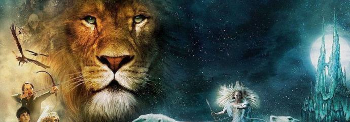 aslan-narnia-white-witch
